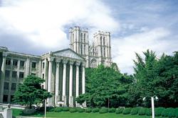 ISG経営大学院