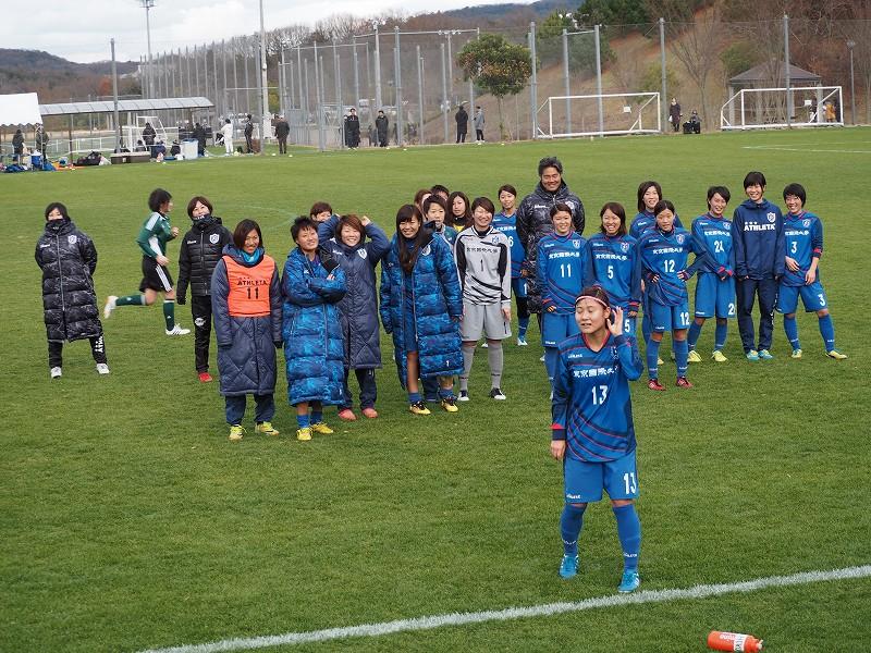 女子 サッカー 選手権 全日本高等学校女子サッカー選手権大会