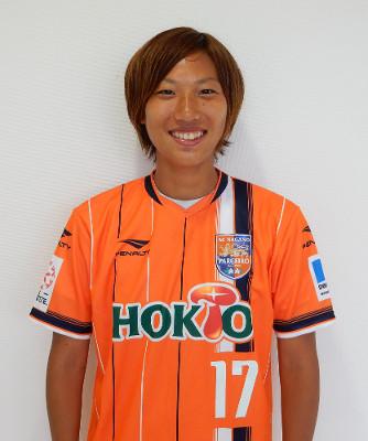 Rena Koizumi